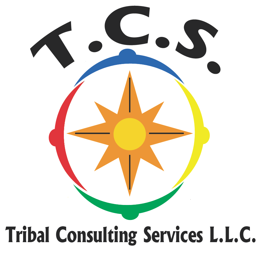 Tribal Consulting Services LLC