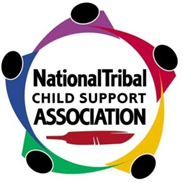 National Tribal Child Support Association